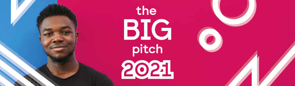 The-Big-Pitch-Web-Banner